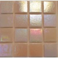 Pink Shine R+ 2x2 32.7x32.7