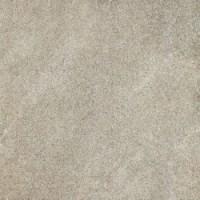 KNAFP02  Natural Grey Lapp Ret 45x45