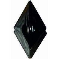 Loft Rombo Negro 12*20