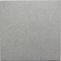 U123M серый соль-перец ANTI-SLIP 30x30