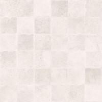 Керамогранит  структурированный (рельефный) 912119 Azteca