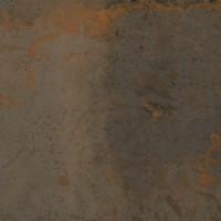 Titan Taupe Lappato Rectificado 60x60