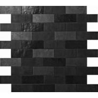 9EMN  Ewall Night MiniBrick 30.5x30.5