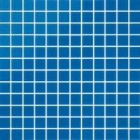TERE19 Teres Mosaic Glass Azure 30x30