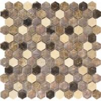 Мозаика    Dune TES77884