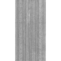 Керамическая плитка  для ванной Беларусь TES11980
