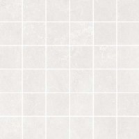 ABACO WHITE MOSAICO 30x30