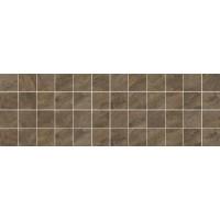 Мозаика  коричневая Laparet MM60072