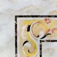 Керамическая плитка 60x60  Infinity Ceramic Tiles TES92725