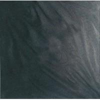 REFLECTION BLACK 60x60