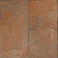 SG926300N  Каменный остров коричневый 30x30