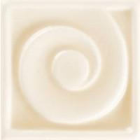 Керамическая плитка TOD02 Ceramiche Grazia (Италия)