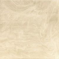 Керамическая плитка  для пола для гаража Saloni 78795097