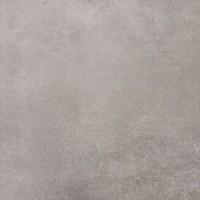 2WF0600 Warm Stones Fondo Grey 40.6x40.6