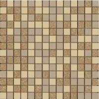Mosaico Porcelanico 9097 RFV Combi 30x30