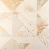 Керамическая плитка  стиль лофт 187597 Dune