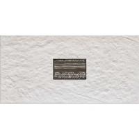 Керамическая плитка  для ванной черно-белая Imola Ceramica TES93190