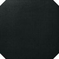 TES89482 SANT MARTI 6D 44.8x44.8