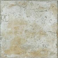 BOHEMIA WHITE Realonda Ceramica