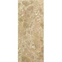 Bohemia beige wall 02 25x60