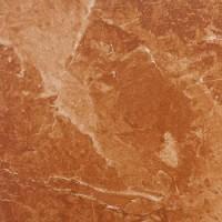 K931594 Bellagio Rosso Alecante Matt. 45x45