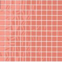 Мозаичная плитка 20091 N Kerama Marazzi