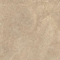 BE0368A Bronze Pulpis Bocciardato Antislip Ret 60x60