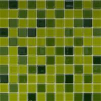 Мозаика  29.5x29.5  Orro Mosaic TES78099