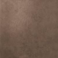AW9G Dwell Brown Leather 60x60 Lap.