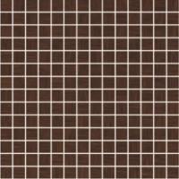 Мозаика 1059540 Керамин (Беларусь)
