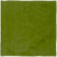 aranda verde g.174 13x13