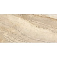 BE02BAS Royal Beige Living Spazzolato Ret 60x120