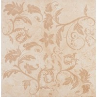 K083924  Como Beige Decor 30x30