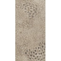 K063786 Bloom Decor Mink Glossy 30x60