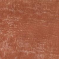 TES10731 LIDO rosso 29.8x29.8
