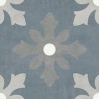 Керамогранит TES905 Ape Ceramica (Испания)