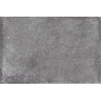 64311 Dark Grey 40x60