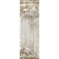 WONDERWALL TILES NATURAL NEOCLASSIC C 300x100