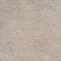4256  Велия серый 40.2x40.2