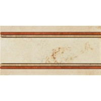 L.Ros.Caracal.1  22.5x45