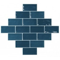 GLAMOUR BONDI 7,5x15