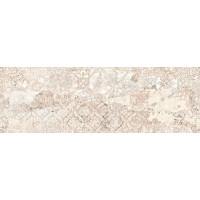 4-042-6  Carpet Sand Hill Mat 25.1x75.6 75.6x25.1