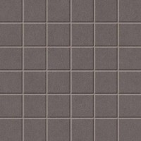 AUHE Arkshade Lead Mosaico 30x30