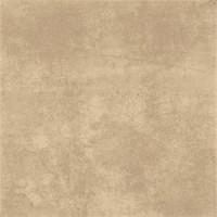 GAT3B232  PATINA grey - beige 33x33