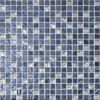 Мозаика  микс MDL-32 Decor Mosaic
