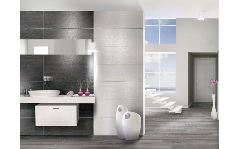 Коллекция ABSOLUTE PLUS от Ceramiche Brennero