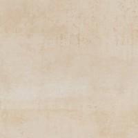 TES6042 SHANON Cream 60*60 60x60