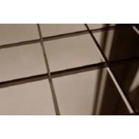 B50 зеркальная на сетке (5x5) 31x31