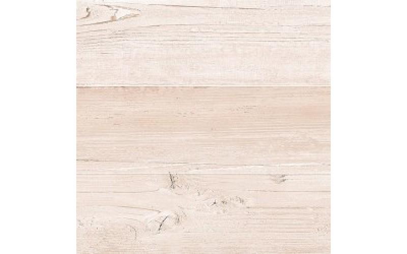 Керамическая плитка Тесина песочный 38.5x38.5 НЕФРИТ-КЕРАМИКА 01-10-1-16-01-23-1211