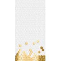 Керамическая плитка глянцевая для ванной НЕФРИТ-КЕРАМИКА 04-01-1-10-06-00-1075-1